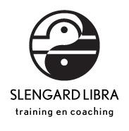 Slengard Libra